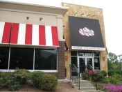 Jackmont Hospitality Opens New T.G.I. Friday's® Restaurant in Largo – Upper Marlboro, Maryland