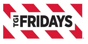 Jackmont Hospitality Owns And Operates 40 TGI FRIDAYSR Franchise Locations Throughout The United States Yielding Projected Annual Sales Of 100 Million
